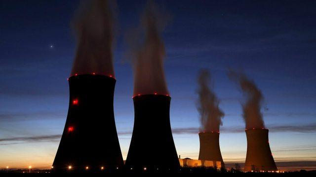 El futuro de la energía nuclear está en América Latina