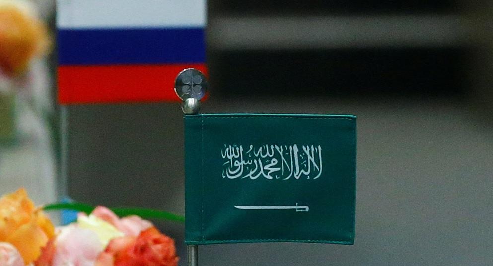 Arabia Saudita ratifica el memorando de cooperación con Rusia