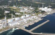 Japón autoriza reactivación de reactores nucleares a cargo de Tepco