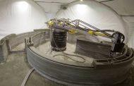 Rosatom se lanza a crear el sector de la impresión 3D industrial en Rusia
