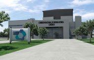 La primera central nuclear 100% argentina