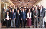 Una misión del OIEA destaca el compromiso de Chile con la mejora de la seguridad y señala retos en materia de reglamentación