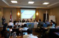 Países de América Latina y el Caribe buscan implementar técnicas nucleares para mejorar la eficiencia en el uso del agua en la agricultura