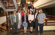 Cuba: reunión regional ARCAL sobre el uso de técnicas isotópicas para mejorar la nutrición infantil