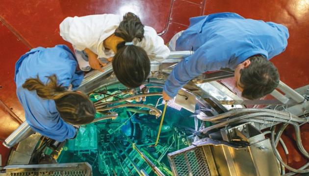 Hasta el 16 de abril: Becas en Argentina para estudiar física, ingeniería nuclear, ingeniería mecánica y telecomunicaciones