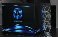 Rosatom desarrolla un combustible nuclear 'anti-Fukushima'