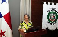 Panamá: Cancillería realiza taller para cooperar con el OIEA