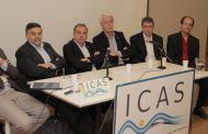 CNEA presente en el Workshop Fundamental Meets Technology