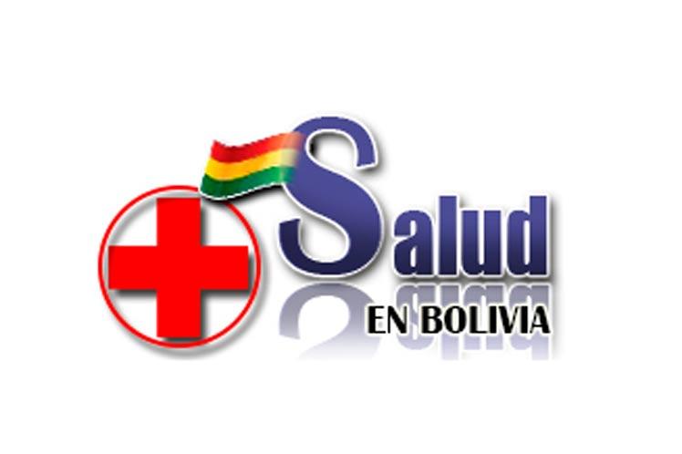 Bolivia inicia amplio plan de inversiones en investigación y medicina