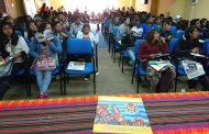 BOLIVIA: CONCURSO DE VIDEOS SOBRE TECNOLOGÍA NUCLEAR