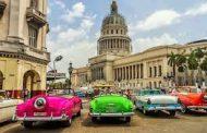 Cuba presentó sus experiencias en la gestión de fuentes selladas en desuso
