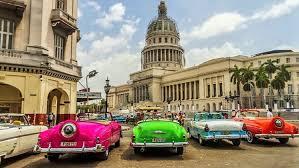 21 países participarán en congreso de seguridad radiológica en Cuba