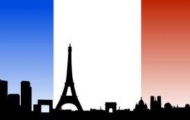 Expertos completaron misión sobre seguridad nuclear en Francia