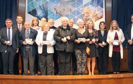 68° aniversario de la CNEA: investigación y desarrollo tecnológico