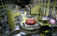 La construcción de dos nuevos reactores de la central nuclear Paks arrancará en 2020