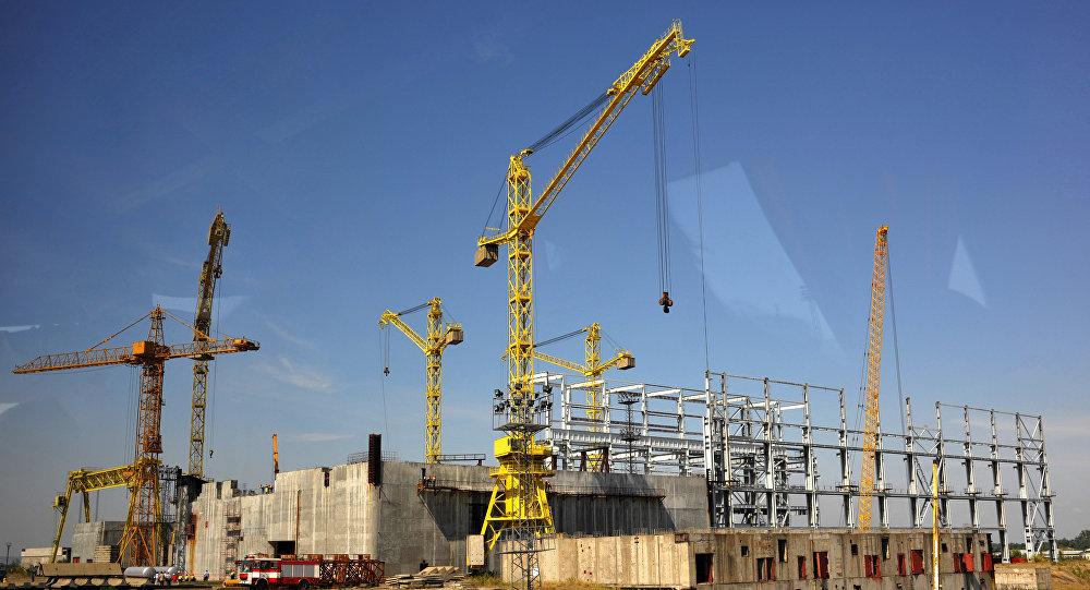 La corporación Rosatom planea participar en las licitaciones que se convoquen para construir en Bulgaria la central atómica de Belene, informó el presidente de esta compañía rusa, Alexéi Lijachov.