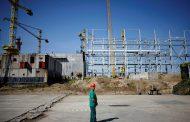 Rusia dispuesta a reanudar la construcción de la central nuclear búlgara de Belene