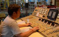 ¿Para qué se usan los neutrones del RA-6?