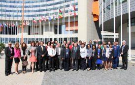 ARCAL: contribuyendo al desarrollo sostenible de América Latina y el Caribe