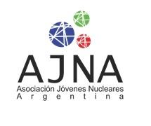 AJNA: esfuerzo y dedicación para un futuro nuclear