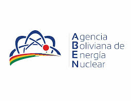 Bolivia expouso en Rusia resultados en tecnología nuclear