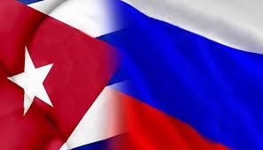 Cuba y Rusia: acuerdo de cooperación en tecnologías de radiación