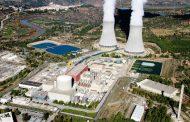 Las Centrales Nucleares en la lucha contra el Cambio Climático