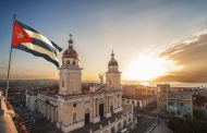 Presenta delegación cubana Primer Informe nacional en la Sexta reunión de examen de la Convención Conjunta