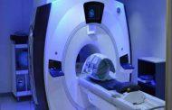 Rosatom Healthcare y CK3 acuerdan crear Centro de Irradiación en Brasil