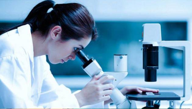 """""""Mujeres en ciencia y tecnología"""": charla abierta al público el 1 de Junio en Bariloche, Argentina"""