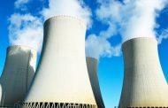 Pakistán enfrenta cambio climático con energía nuclear