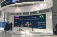 Centro de Irradiación de Brasil: alcances de una estrategia conjunta
