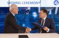 I+D: Memorando de Entendimiento entre Rosatom y el grupo francés EDF