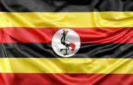 Uganda potenciará uso de energía nuclear