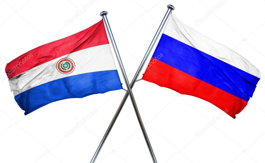 Rusia y Paraguay: antecedentes de un vínculo nuclear bilateral
