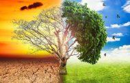 Cambio climático: Acuerdo entre la UE y Sistema de Integración Económica de Centroamérica (SICA