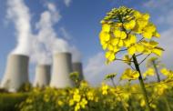 Ruanda y Rusia pactan cooperación en uso pacífico de energía atómica