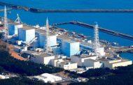 Prevén desmantelar reactores de central Fukushima en Japón