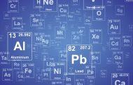 Científicos aseguran que llegará el fin de la tabla periódica