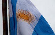Relaciones bilaterales de Argentina y Rusia
