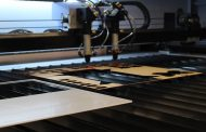 La compañía rusa Rosatom ayudará a imprimir en 3D piezas para la industria aeronáutica