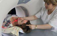 Científicos descubren cómo tratar el cáncer con resonancias magnéticas