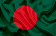 Comenzó a construirse la 2ª Unidad de la Central de Rooppur de Bangladesh