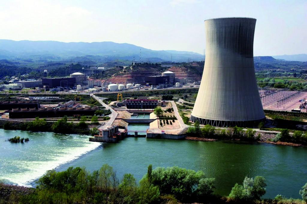 Veinte académicos de EE.UU. piden que España no abandone la energía nuclear