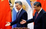 Argentina y China cerraron un acuerdo para la construcción de una central nuclear para el 2022