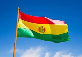 Bolivia espera propuesta final de Rosatom para nuevos proyectos de litio