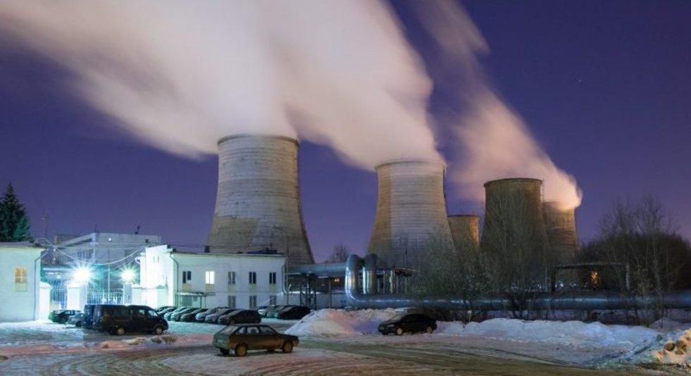 ¿Qué otras aplicaciones tiene la energía nuclear en México?