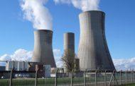 Argentina: Acuerdo con Rusia para la Cooperación en los Usos Pacíficos de la Energía Nuclear
