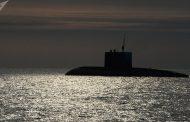 Submarinos modernos 'Made in India': la oferta que Rusia lanza al país asiático