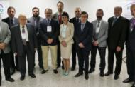 XXIII Reunión del Plenario del Foro Iberoamericano de Organismos Reguladores Radiológicos y Nucleares